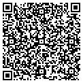 QR code with Europa Carpentry LLC contacts