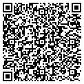 QR code with Sun Automotive Clinic contacts