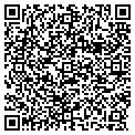 QR code with Kagys Jewelry Box contacts