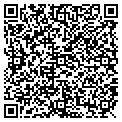 QR code with Congress Auto Parts Inc contacts