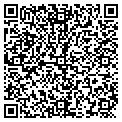 QR code with Vogue International contacts