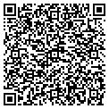 QR code with Sportsman's Bed & Breakfast contacts