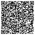 QR code with Spirit Truth Intl Ministries contacts