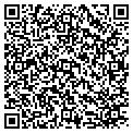 QR code with Sea Port Realty Of Carrabelle contacts