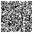 QR code with Boats contacts
