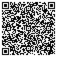 QR code with Tacos El Cacheton contacts