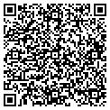 QR code with Fortune Real Estate contacts