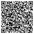 QR code with Well Heeled contacts