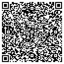 QR code with All Variety Mini-Storage Center contacts