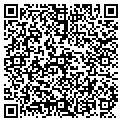 QR code with All Over Bail Bonds contacts
