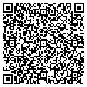QR code with Marine Pro of Central Florida contacts
