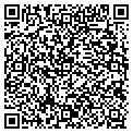 QR code with Collision Center Of Orlando contacts