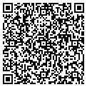 QR code with Ralph's Travel Park contacts