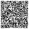 QR code with Advanced Mobility Solutions contacts