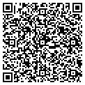 QR code with Protek Electronics Inc contacts