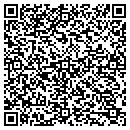 QR code with Communication Technology Service contacts