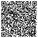 QR code with Mercy Discount & Grocery contacts