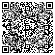 QR code with Tarpon Glass Inc contacts