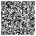 QR code with Ability Builders contacts