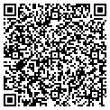 QR code with Westside Internal Medicine contacts