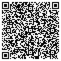 QR code with American Equipment contacts