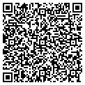 QR code with Panther Pools and Patio Inc contacts