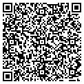 QR code with Alpine Irrgtion Lawn Sprnklers contacts