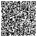 QR code with Cha Systems Inc contacts