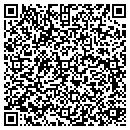 QR code with Tower Diagnostic Center Brandon contacts