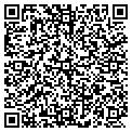QR code with Tri State Track Inc contacts