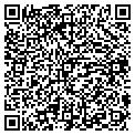 QR code with Abshier Properties LLC contacts