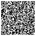 QR code with Plantation Grove Ltd contacts