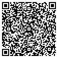QR code with Valeska Chacon contacts