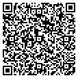 QR code with So Cute contacts