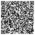 QR code with St Lukes Catholic Church contacts