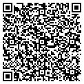 QR code with A-1 Powersource Electric contacts