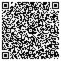 QR code with Model Housing Cooperative contacts