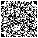 QR code with Fick Maintenance & Construction Service contacts