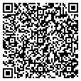 QR code with White Oak Studio contacts