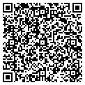 QR code with Panama City Field Office contacts