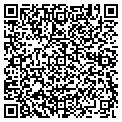 QR code with Blade Rnners 2 Prprty Mintance contacts