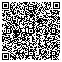 QR code with Friedmans Jewelers contacts