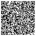 QR code with Drilling Services Inc contacts