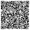 QR code with Florida Design Group contacts