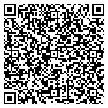 QR code with Family Variety Sales contacts