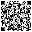 QR code with Tender 2 Inc contacts