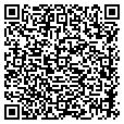 QR code with HAS Aviation Corp contacts