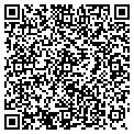 QR code with Hat World Corp contacts