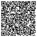 QR code with Bakery Express Of Central Fl contacts