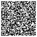 QR code with Atlantic Community Assn Mgmt contacts